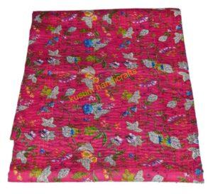 wholesalekanthaquilt -kusumhandicrafts-56