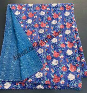 wholesalekanthaquilt -kusumhandicrafts-6