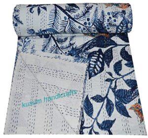 wholesalekanthaquilt -kusumhandicrafts-60