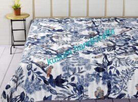 wholesalekanthaquilt -kusumhandicrafts-63
