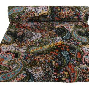 wholesalekanthaquilt -kusumhandicrafts-64