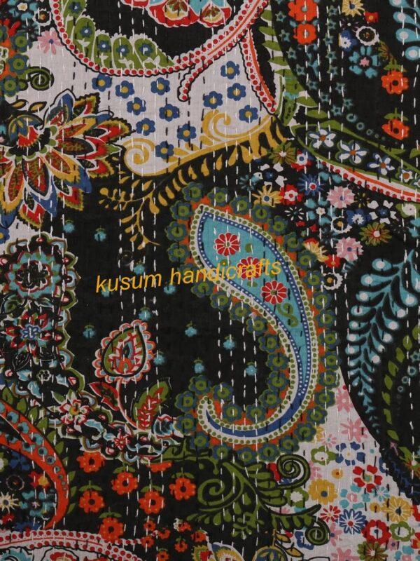 wholesalekanthaquilt -kusumhandicrafts-66