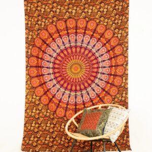 wholesalemandalabedsheet-kusumhandicrafts-1