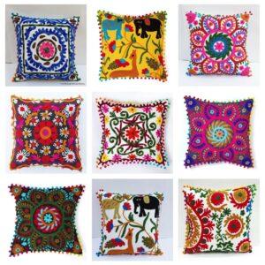 wholesalesuzanicushioncover-kusumhandicrafts-21