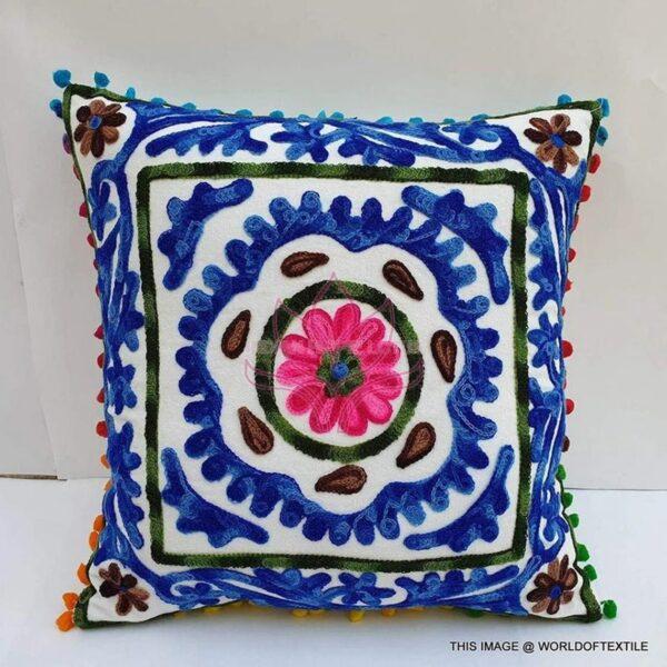 wholesalesuzanicushioncover-kusumhandicrafts-22