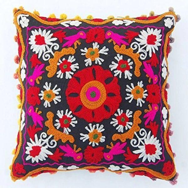 wholesalesuzanicushioncover-kusumhandicrafts-25