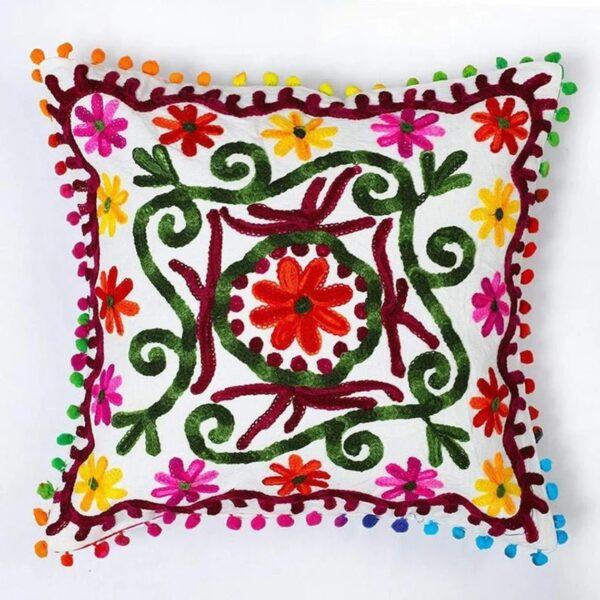 wholesalesuzanicushioncover-kusumhandicrafts-26