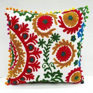 wholesalesuzanicushioncover-kusumhandicrafts-28