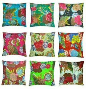 wholesalevintagekanthacushioncover-kusumhandicrafts-11