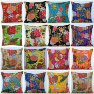 wholesalevintagekanthacushioncover-kusumhandicrafts-12