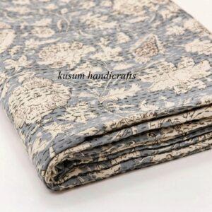 Wholesalekanthaquilt-kusumhandicraft-531