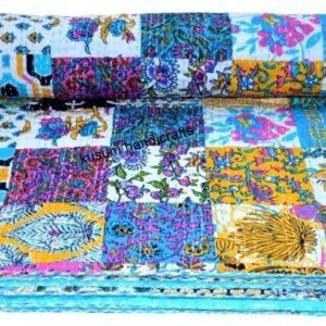 wholesalepacthworkkanthaquilt-kusumhandicrafts-16