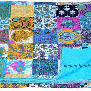 wholesalepacthworkkanthaquilt-kusumhandicrafts-21