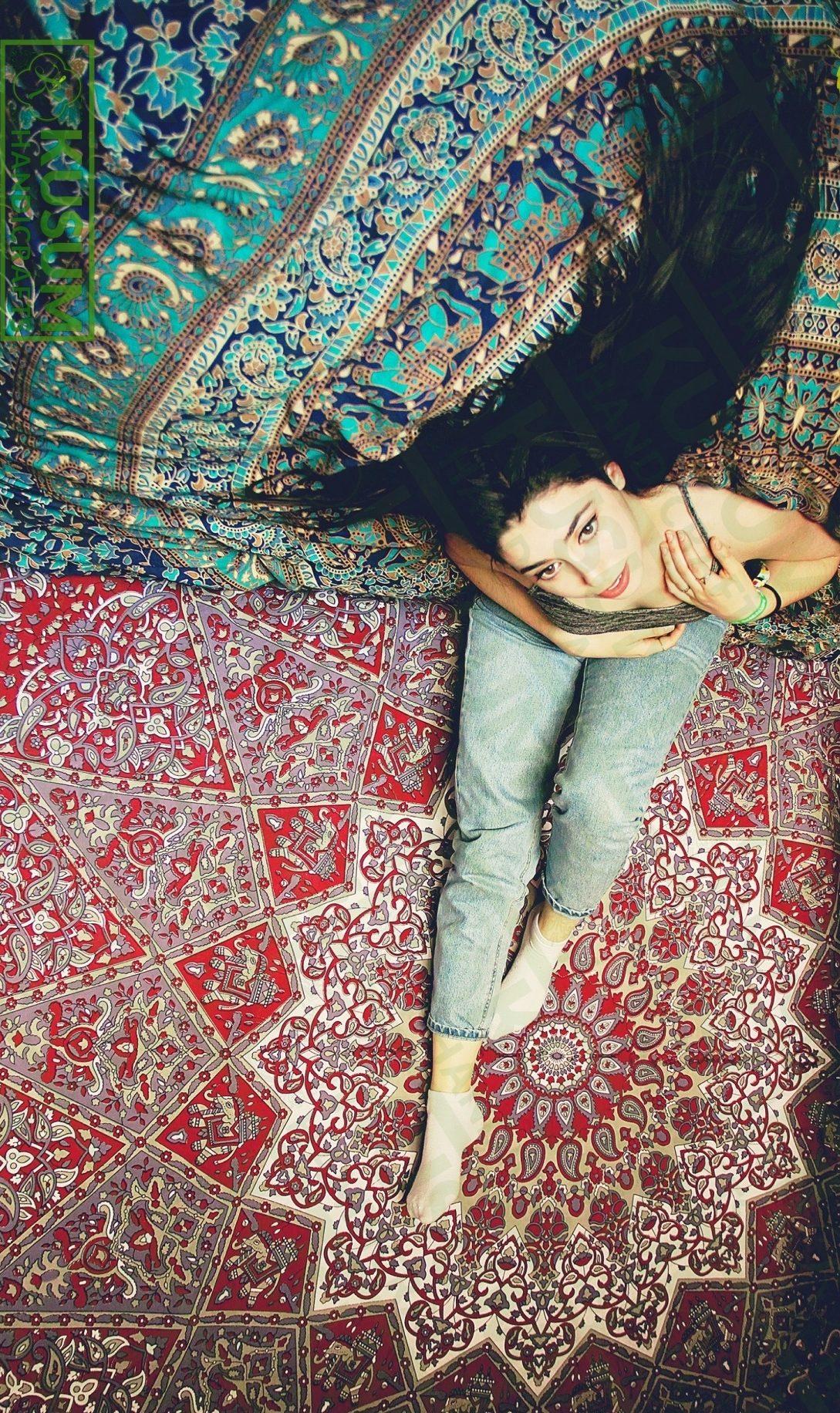 mandalatapestries-mandalatapestry-kusumhandicrafts-mandalawallhanging-khushvin