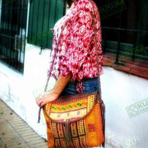 leatherbanjarabag-kusumhandicrafts-banjarahandbag-khushvin-banjarabagmanufacturer-wholesaleleatherbag