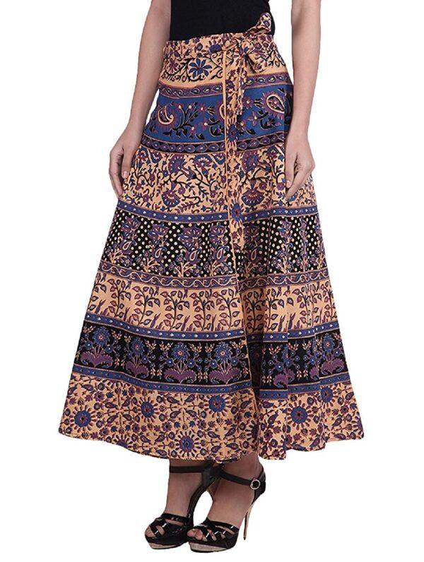 mandalawrap-madalarepron-kusumhandicrafts-khushvin-printedrepron-mandalaskirt-wholesaleskirts-manufacturer