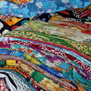 cottonsari-cottonvintagesari-kusumhandicrafts-sari-khushvin-wholesalesari-sarifabric