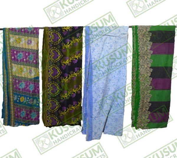 cottonsari-cottonvintagesari-sarifabric-kusumhandicrafts-saree-khushvin-wholesalesari
