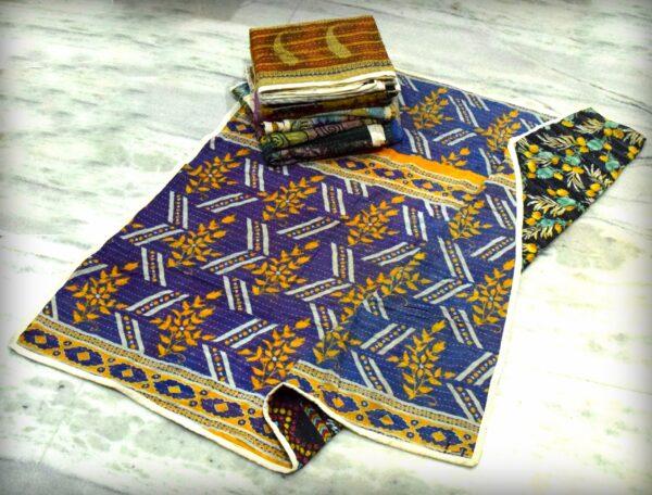 bababykanthaquilt-kanthababyquilt-indianbabyquilt-kusumhandicrafts-khushvin