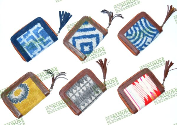 Wholesale-leatherwallet-Manufacturer-leatherclutchbag-kusumhandicrafts-bag-khushvin