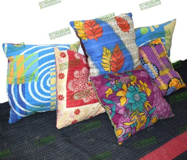 vintagekanthapillow-manufacturer-kanthacushion-wholesale-kusumhandicrafts-khushvin