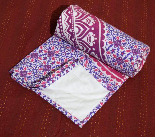 wholesale-mandalababyquilt-mandalaquilt-kusumhandicrafts-mandala-manufacturer