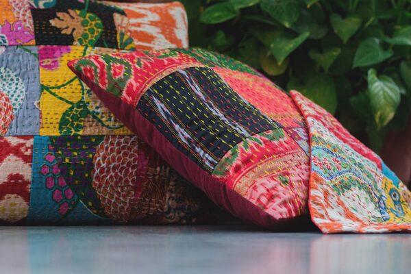 kanthacushion-kanthapillows-khushvin-wholesalekanthapillow-kusumhandicrafts
