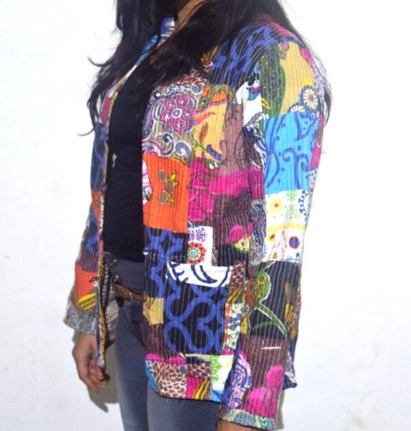 fashionjackets-kusumhandicrafts-girlsjackets-khushvin