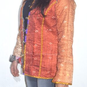 fashionjackets-kusumhandicrafts-girlsjackets-khushvin