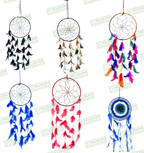 dreamcatcher-windchime-kusumhandicrafts-khushvin-dream-catcher