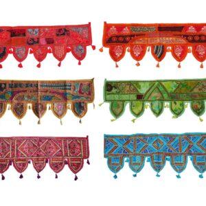 embroideredpatchworkwallhanningtoran-kusumhandicrafts