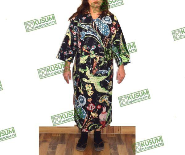 Kantha-kimono-robes-kusumhandicrafts-kanthakimono (2)