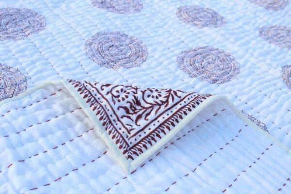 ring-block-print-kantha-quilt-kusumhandicrafts-blockprintbedcover