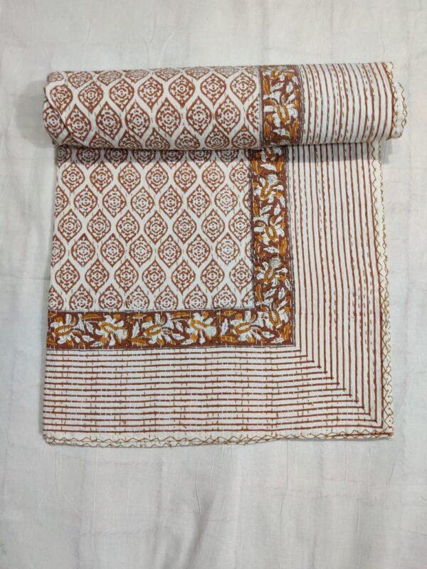 Kanthaquilt-kusumhandicraft-144