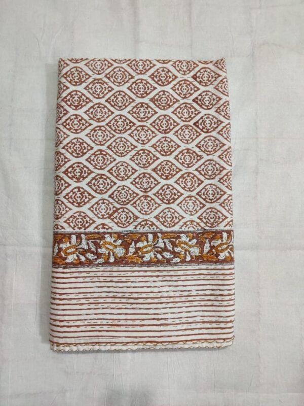 Kanthaquilt-kusumhandicraft-145