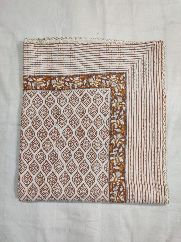 Kanthaquilt-kusumhandicraft-146