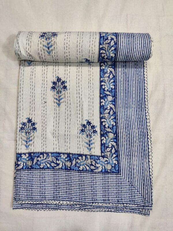 Kanthaquilt-kusumhandicraft-154