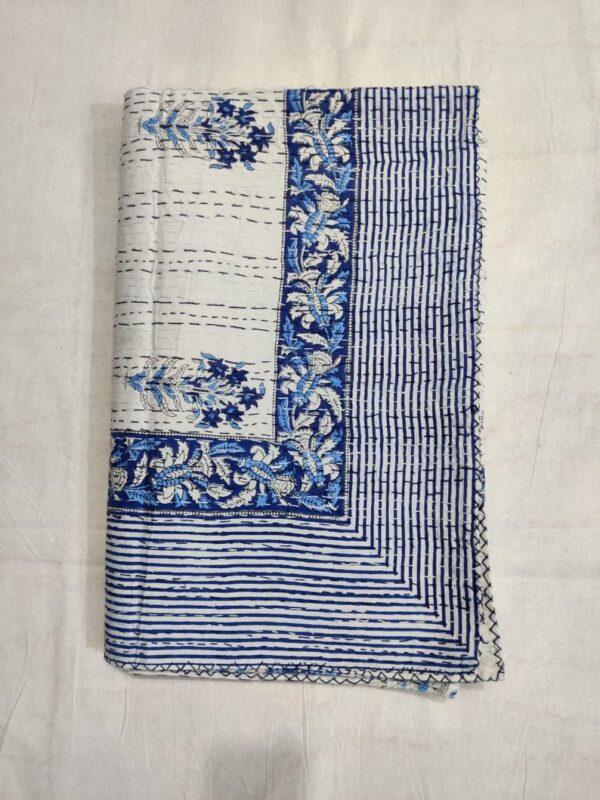 Kanthaquilt-kusumhandicraft-155