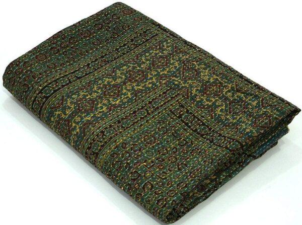 Kanthaquilt-kusumhandicraft-173