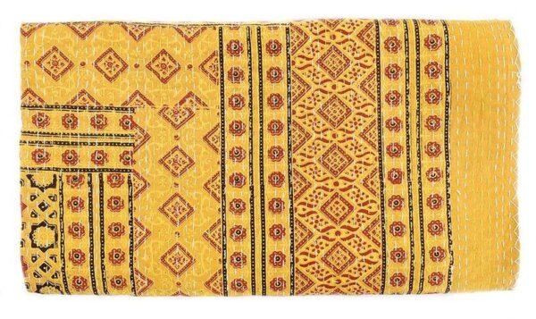 Kanthaquilt-kusumhandicraft-176