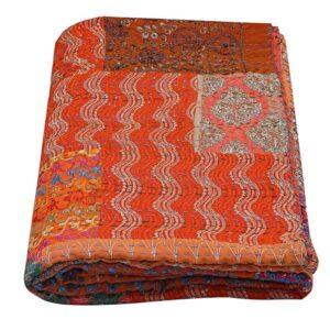 Kanthaquilt-kusumhandicraft-206