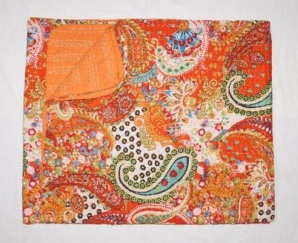 Kanthaquilt-kusumhandicraft-332
