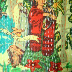 Kanthaquilt-kusumhandicraft-34