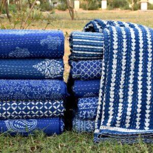 Kanthaquilt-kusumhandicraft-410