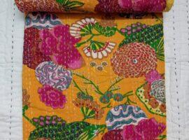 Kanthaquilt-kusumhandicraft-56