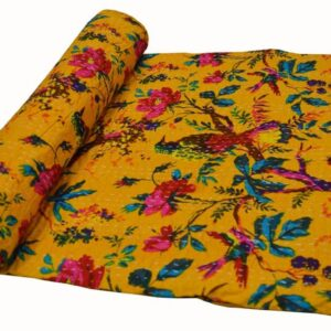 bedcover-kusumhandicrafts-3