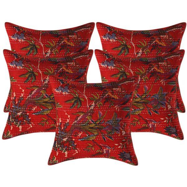 cushioncover-kusumhandicrafts-7