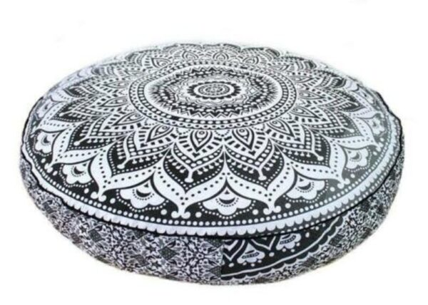 KanthaFloor-Kusumhandicraft-14