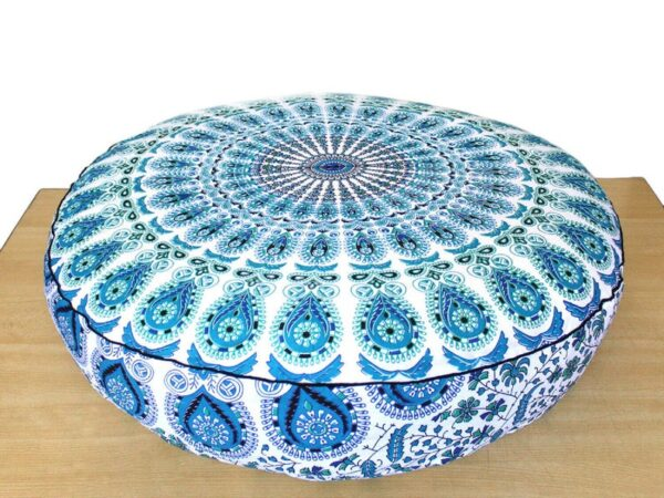 KanthaFloor-Kusumhandicraft-20