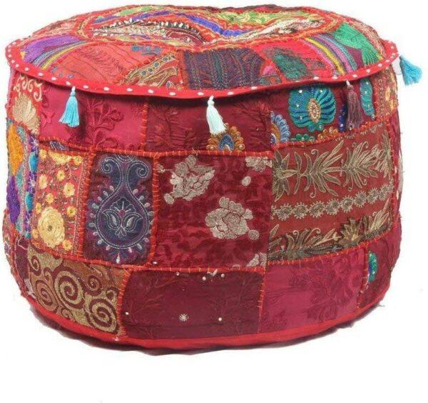 KanthaOttomon-kusumhandicraft-7